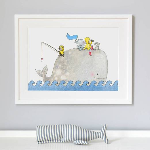 original_whentworth-whale-nursery-art.jpg