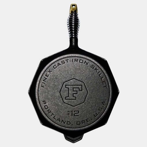 product-scaled-skillet-12-bottom-1024x1024.jpg