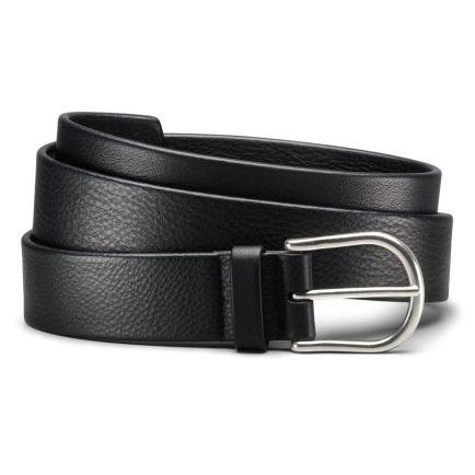 allenedmonds_belts_newland-ave_black-soft-pebble-grain.jpg
