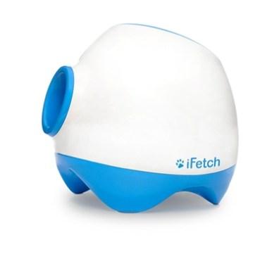 iFetchToo-2T