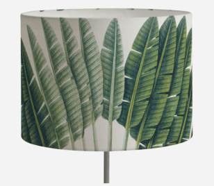 leaves lamp.png