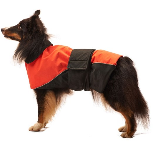 lookin-good-waterproof-reflective-dog-coat-orange.jpg