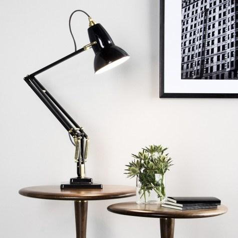 Original1227-Brass-Desk-Lamp-by-Anglepoise-001_1024x1024.jpg