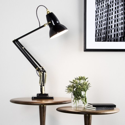 Original1227-Brass-Desk-Lamp-by-Anglepoise-001_1024x1024.jpg