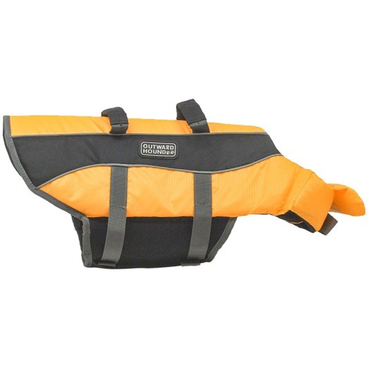 outward-hound-pupsaver-life-jacket-orange