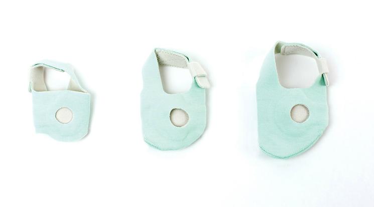 Owlet-Sock-Sizes.jpg