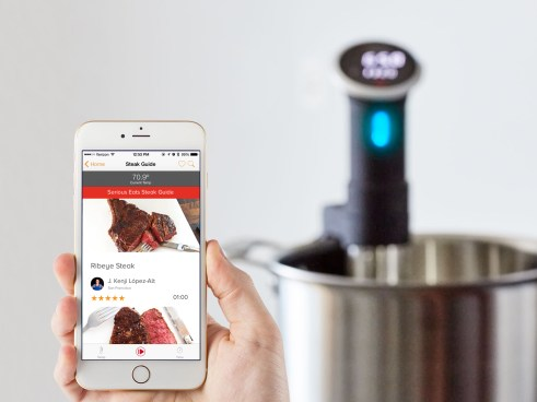 20150601-anova-sous-vide-precision-cooker-serious-eats-announcement-primary.jpg
