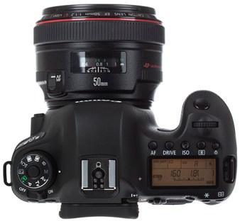 311358-canon-eos-6d-top
