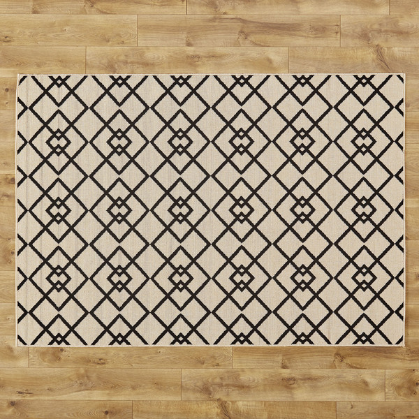 Alejandra-Indoor-Outdoor-Rug-BL11214.jpg