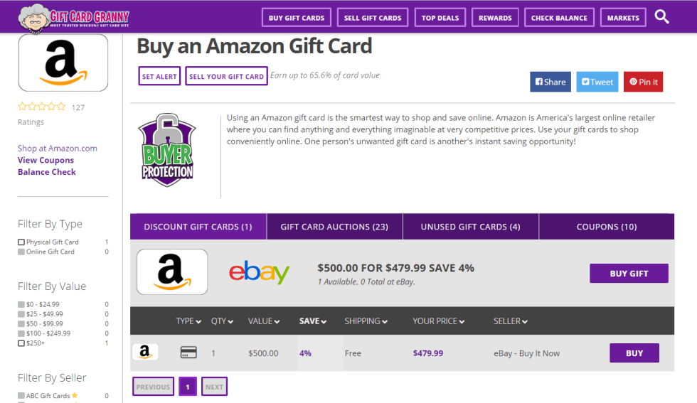 Amazon-Gift-Card-Discount