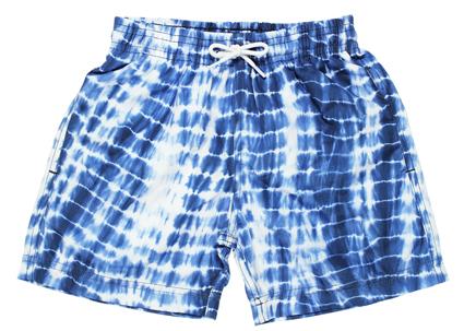 boy_swimsuit__00580.1457307882.1280.1280 (1)