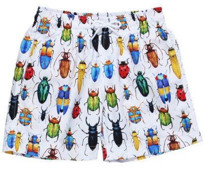 boys_bathing_suits_with_bugs__22051.1452892800.500.750.jpg