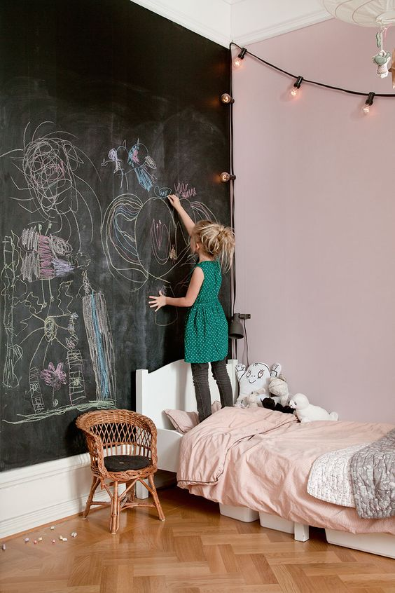 ChalkboardWallpaper-Kids