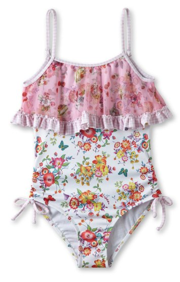 luxury_floral_cupcake_swimsuit__33283.1451389553.500.750