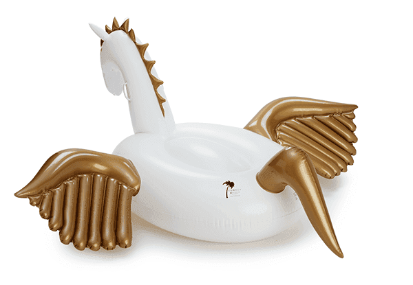 Pegasus-pool-float_559fdf92-3525-4682-814a-2a1b2d585936_1024x1024