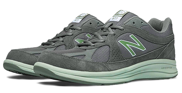 shoes-walking-shoes-new-balance-887