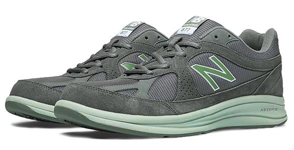shoes-walking-shoes-new-balance-887