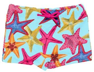 swimming_shorts_for_boys_on_sle__91444.1422084184.1280.1280.jpg