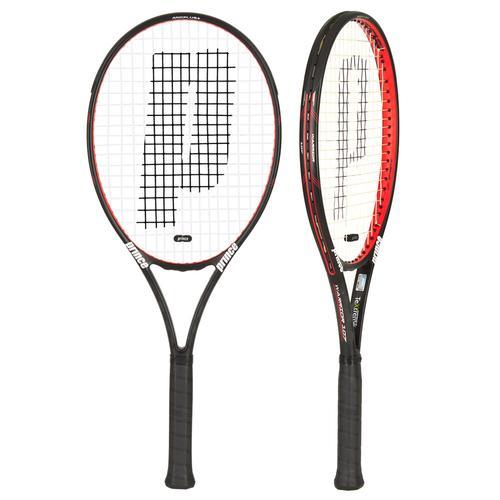 tennis-racket-prince-textreme-tour-100