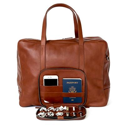 bag-travel-bag-voyager-cognac-carryall.jpg