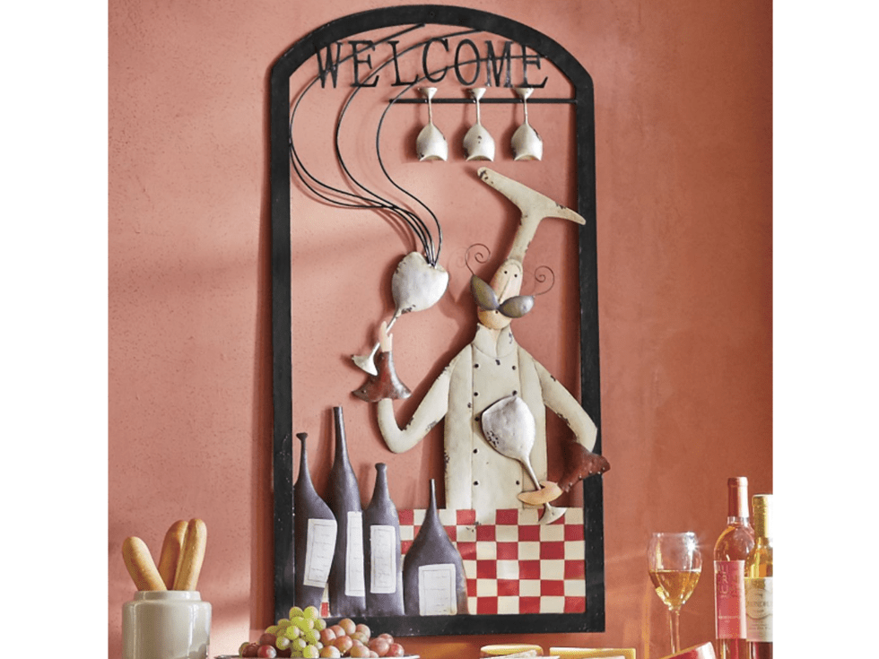 Welcome Chef Wall Décor.png