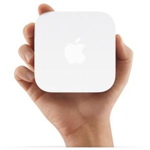 airport-express-macbook-apple-accessories.jpg