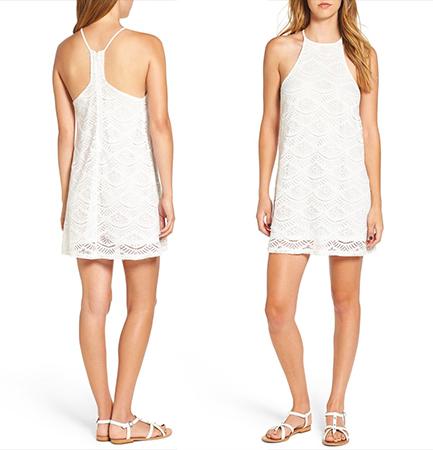 bp-high-neck-lace-shift-dress