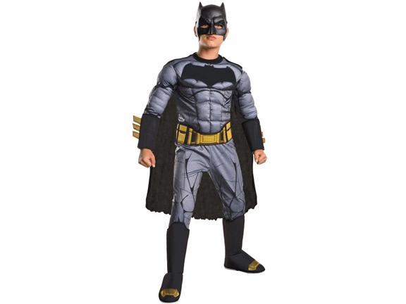 Costume-Batman-Kids Deluxe Batman Costume.png