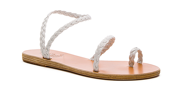 Eleftheria-Sandal-Ancient-Greek-Sandals