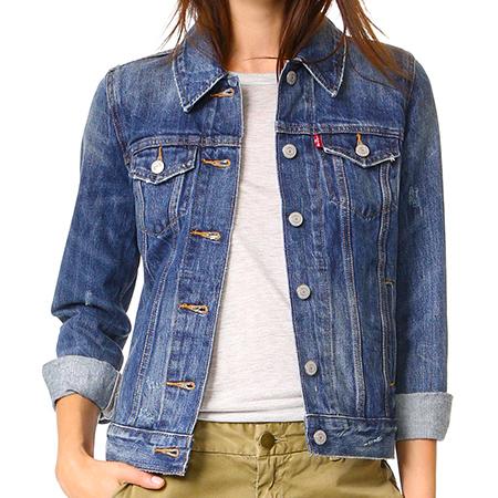 Levi's-Boyfriend-Trucker-Jacket