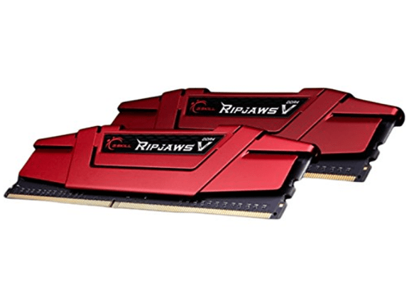 Memory-G.Skill-G.SKILL Ripjaws V Series 16GB (2 x 8GB) 288-Pin DDR4 2400 (PC4 19200) Intel Z170 X99 Desktop Memory F4-2400C15D-16GVR.png