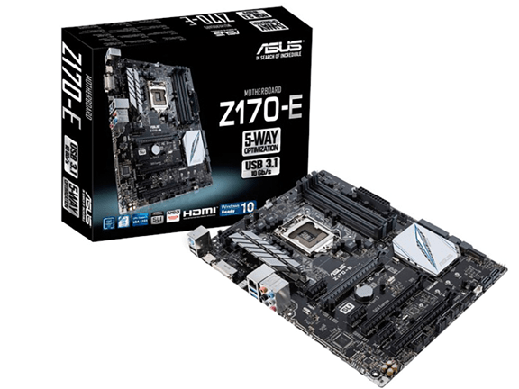Mother Board-ASUS-ASUS Z170-E LGA 1151 ATX Intel Motherboard.png