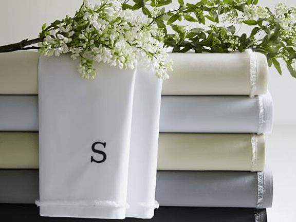 Organic Cotton Sheet-Organic Cotton Frayed-Edge Sheet Set.png