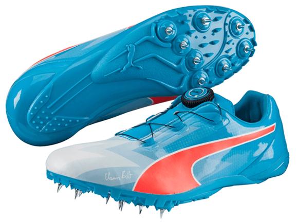 Shoes-EvoSpeed-Bolt EvoSpeed Disc Sprint Track Spikes.png
