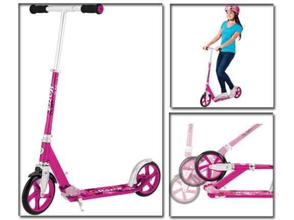 bike-scooter-bike-razor-a5-lux-scooter