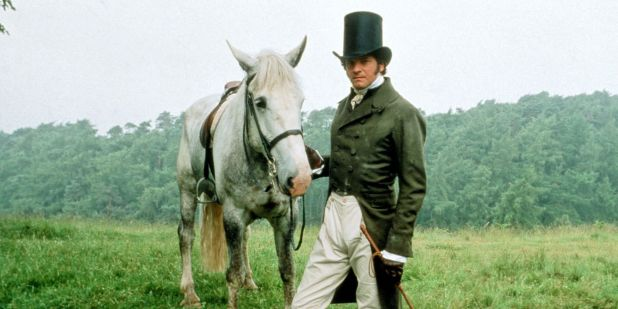 british-gentleman-mr-darcy-pride-and-prejudice-jane-austen.jpg