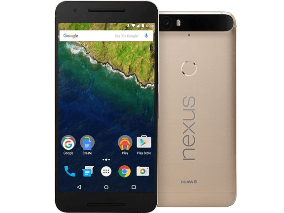 Cellphone-Nexus-Huawei Nexus 6P with 5.7-inch Display Android 6.0 32 GB - Gold.png