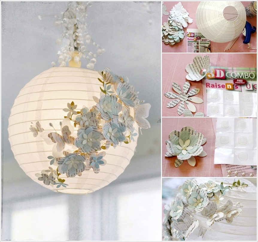 diy-paper-lanterns-flower.jpg