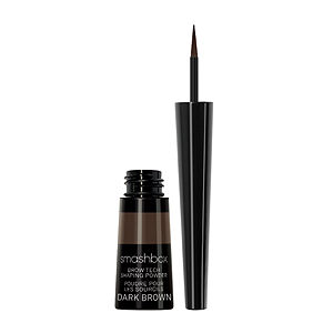 eyebrow-shaping-powder-smashbox-brow-tech