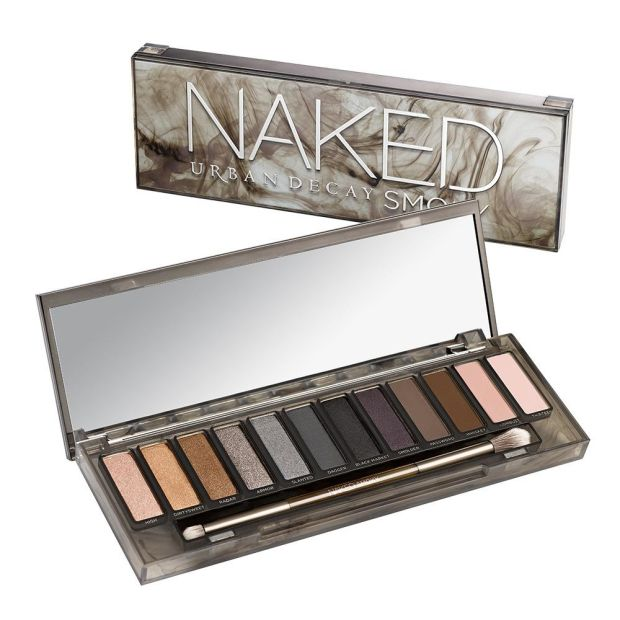 eyeshadow-kit-naked-smokey