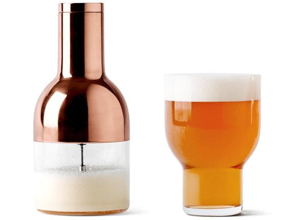 Foamer-Beer Foamer-Menu Beer Foamer.png