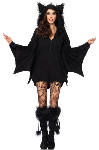 halloween-adult-costume-cozy-bat-girls.jpg