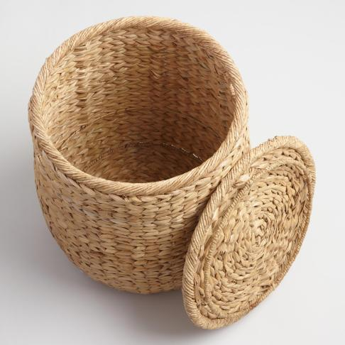 hamper-basket-natural-seagrass-leona