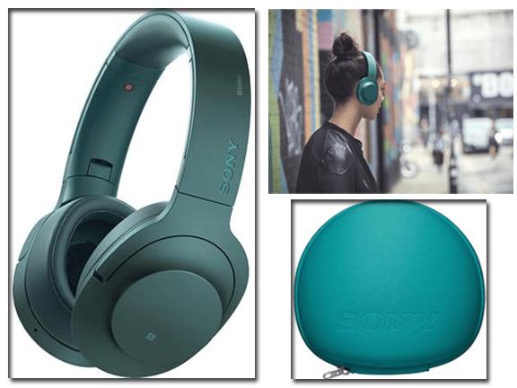 Headphone-Sony-Sony h.ear on Wireless.png