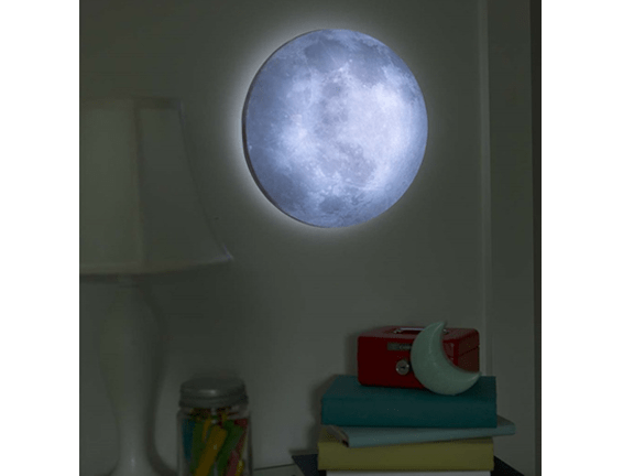Light-Heartsong-Moon Light Set.png