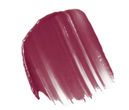 lipstick-purple-plum-doucce