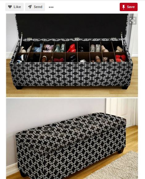 pinterest-home-decor-couch-shoe-box-organizer-.JPG