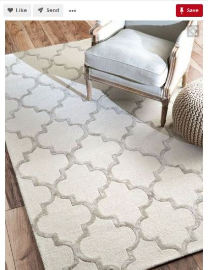 pinterest-home-decor-rug-white-woven-wool-rugs-usa-.JPG