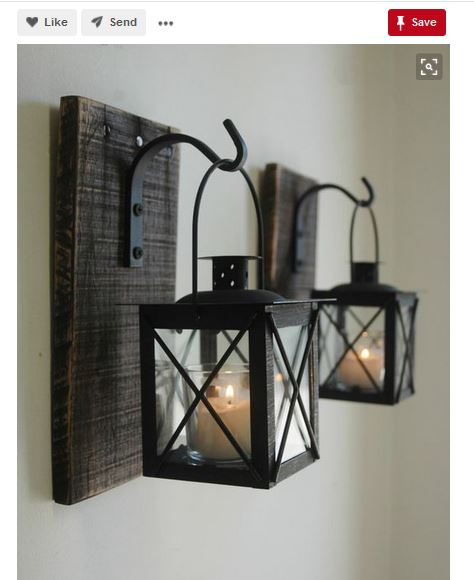 pinterest-home-wall-board-wall-decor-wall-hooks-black-lantern-pair-.JPG