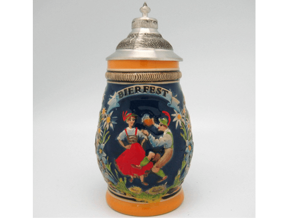 stein-beer-stein-engraved-german-bier-fest-stein-with-engraved-metal-lid